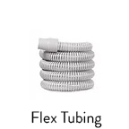 Flex Tubing